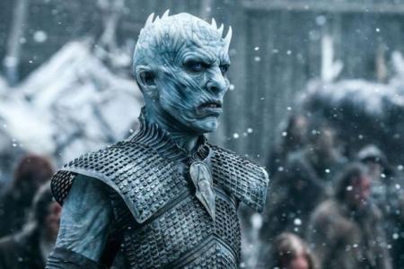 """Kompanija HBO naručila pilot epizodu prednastavka """"Igre prestola"""""""